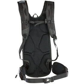 ION Villain 8 Backpack black